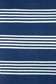 navy and white outdoor rug navy white rug blue and white outdoor rug stunning apricot home