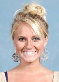 Kristen Bruce - Softball - Christopher Newport University Athletics