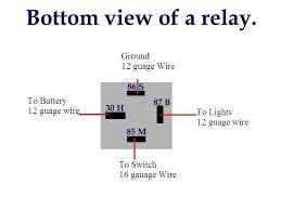 12 pin relay wiring diagram 8 pin relay wiring diagram wiring How To Wire A 5 Pin Relay Diagram 5 pin wiring diagram start switch car wiring diagram download 12 pin relay wiring diagram 5 wire diagram for 5 pin relay