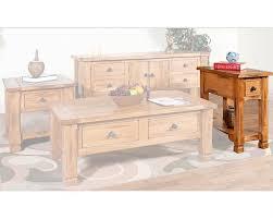 Sunny Designs 3133ro Sunny Designs Sedona Chair Side Table Su 3133ro Cs