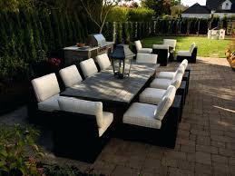 outdoor furniture costco 0costco sa garden furniture costco