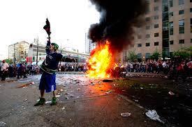 Datei:Riot in Vancouver.jpg – Wikipedia
