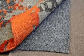 rug grip designer rugs by source mondial