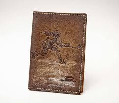 <b>Обложки</b> для паспорта Галантерея купить недорого в интернет ...