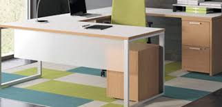 ofc office furniture. Office Desks Ofc Furniture