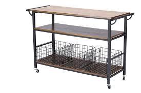 kitchen beautiful kitchen cart island ideas with stainless steel rh shreead com chrome wire kitchen shelves chrome wire kitchen shelves