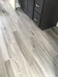 sparkle laminate flooring fresh 75 best flooring images on