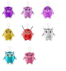 Купить Мягкая игрушка <b>Beverly Hills Teddy</b> Bear Company по ...
