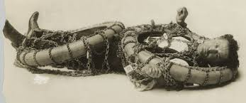 Image result for Houdini was born in Hungary and later immigrated to Wisconsin