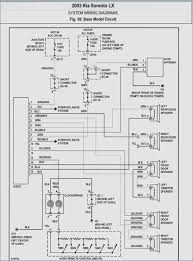 2006 kia sorento wiring diagram kia rio 2011 wiring diagram wiring 2006 kia sorento wiring diagram kia rio 2011 wiring diagram wiring diagrams instructions