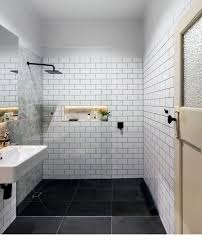 bathroom renovators. Bathroom Renovations Melbourne, Renovators \u0026 Suppliers Of Quality New Kitchens And Bathrooms. Visit Our Showrooms Warehouse For The Latest Designs A