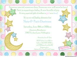 Office Baby Shower Invite Baby Shower Invitation Wording Ideas Plus Ethnic Baby Shower