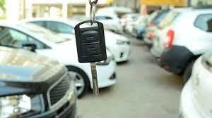 Sıfır araç satışlarında yeni dönem! ÖTV indirimi gelecek mi? - TV Gündemi