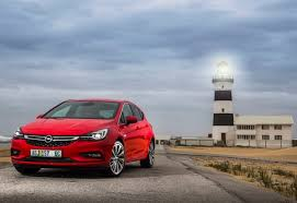 new car releases in south africa 2016Heres how much youll pay for Opels new Astra in SA  Wheels24