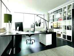Ideas for a small office Layout Business Office Decor Ideas Small Office Decor Small Office Ideas For Work Small Office Decorating Ideas Tall Dining Room Table Thelaunchlabco Business Office Decor Ideas Business Office Decorating Ideas Office