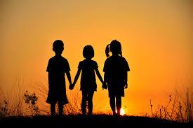 the three mon denominators of meaningful friendship