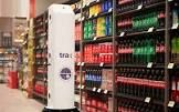 Retail data startup Trax raises $640 million in funding round