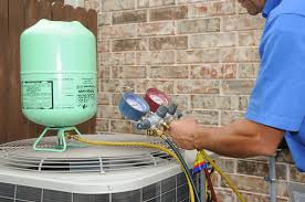 Image result for Professional AC Repair