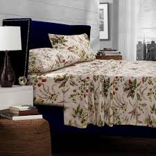 100 cotton sheets king. Interesting Sheets 100 Cotton Percale Sheets  King In O