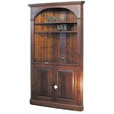 corner office armoire. corner desk armoire with doors view fullsize image office