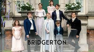 Bridgerton - Rotten Tomatoes