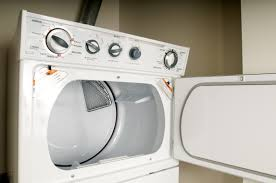 Hotpoint Condenser Tumble Dryer Empty Water Light On The Water Light Wont Go Out On My Condensing Tumble Dryer