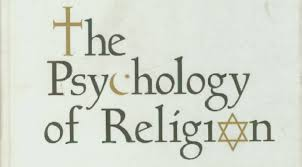 citations by questia find out more about psychology of religion credit apps lib whu