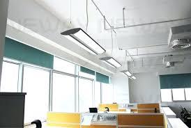 parabolic light fixtures office lighting. Light For Office Kitchen Lighting Fixtures Parabolic
