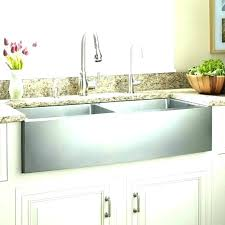 Ikea Farmhouse Sink Apron Reviews Porcelain  Front Instructions  29