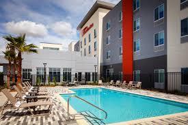 hilton garden inn sacramento airport natomas updated 2019 s hotel reviews ca tripadvisor