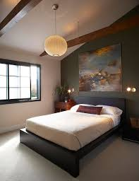 Asian Inspired Bedrooms Design Ideas Pictures Cool Bedrooms Design