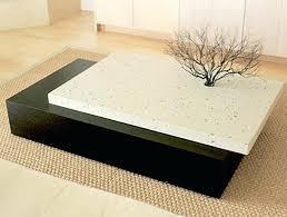 granite coffee table coffee table oval granite coffee table copper top coffee table glass display coffee granite coffee table