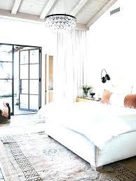 modern bedroom chandelier bedroom modern bedroom chandelier
