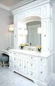 Custom bathroom cabinet ideas Bathroom Vanities Bathroom Cabinets Ideas Designs White Bathroom Cabinet Ideas Best Custom Bathroom Cabinets Ideas On Bathroom Within Bathroom Cabinets Ideas Bipnewsroom Bathroom Cabinets Ideas Designs Bathroom Bathroom Cabinet Design