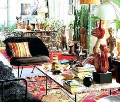 chic rugs colorful bohemian decor with layered boho rug safavieh evoke vintage ivory orange distressed