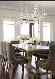 dining room table and fabric chairs. Impressive Dining Table And Fabric Chairs Wood With Room Set Upholstered N