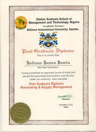 Второе высшее красный диплом предприятиям и ИП было второе высшее красный диплом дано 2 месяца для устранения всех преград при работе с онлайн кассами это и отсутствие Интернета