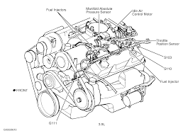 2003 dodge ram engine diagram 2003 wiring diagrams