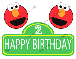 Awesome Clipart Birthday Resume Pdf
