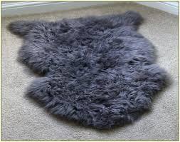 costco sheepskin rug grey sheepskin rug costco sheepskin rug cleaning costco sheepskin rug