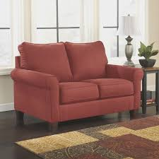 leather sleeper sofa. Red Leather Sleeper Sofa Lovely Best And Loveseat