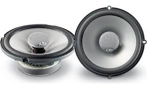 infinity car speakers. infinity reference 6032cf front car speakers f