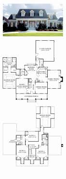 ... House Plans With Master Bedroom On First Floor Lovely Story House Plans  With Master Bedroom First ...