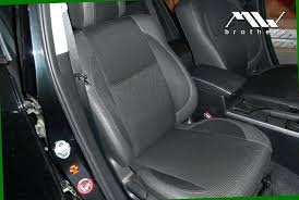 car seats mazda car seats 6 seat covers brothers photo 3 cx 9