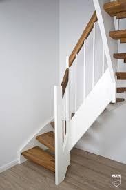 Respekta küchenzeile, b 280 cm, mit elektrogeräten, eiche sonoma sägerau dekor weiß. Treppe Als Wangentreppe Eiche Gerauchert Und Geolt Teilweise Weiss Treppenbau Plath Treppenbau Treppe Innentreppen