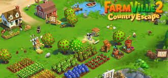 Farmville 2 Country Escape Farm Design Ideas 7 Tips From Zynga On How To Build A Top Performing App Inc Com