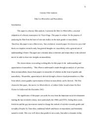 les miserables essays les miserables essays gradesaver les  film les miserables and masculinity gender amp sexual studies essay film les miserables and masculinity essay