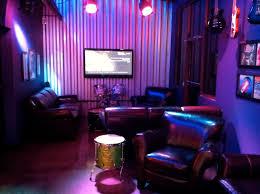 Mood Lighting Living Room Classic Rock Coffee Interior 8 Mood Lighting 417coffee 417coffee