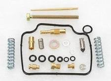 yamaha bruin parts wiring diagram for car engine b005aw71m8 additionally case drive gear besides 2002 yamaha warrior 350 wiring diagram together yamaha together