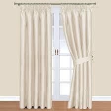 argos cream curtains memsaheb net